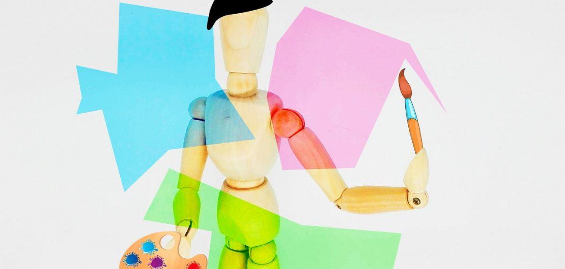 imagen proceso de las figuras